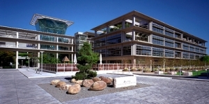 CalPERS-offices-WEB