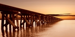 Train-trestle-sunset-400x200